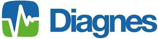 Blog do Diagnes
